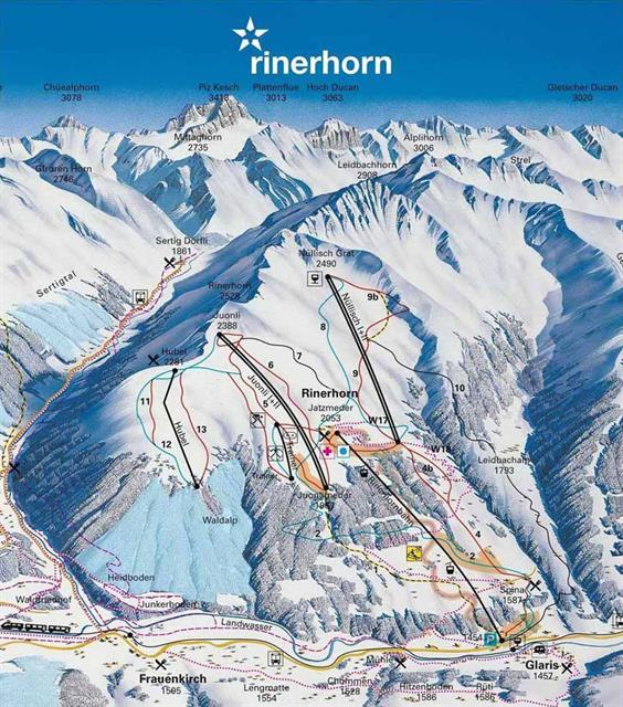 Waldhotel Davos: Hotel in Davos, Switzerland. Book now!