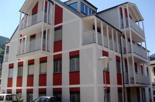 Austria, Schladming - Dachstein (Ski Amade), Schladming, Apartments Bartlett