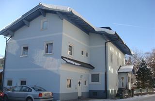 Austria, Schladming - Dachstein (Ski Amade), Schladming, Apartamenty Auth
