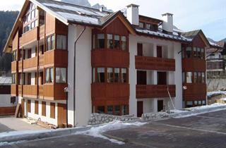 Italy, Cortina d'Ampezzo, Borca di Cadore, Apartments Hermine II