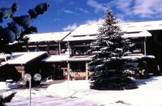 Italy, Bormio / Alta Valtellina, Bormio, Palace Hotel Wellness & Beauty