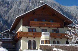 Austria, Zillertal, Fügen, Hotel Kogler Greti