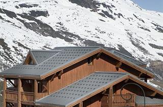 France, 3 Vallees, Les Menuires, Apartments Les Valmonts