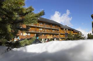 France, 3 Vallees, Méribel, Apartments Les Ravines