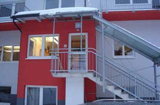 Austria, Schladming - Dachstein (Ski Amade), Schladming, Apartments Maria Stewart