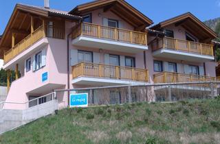 Italy, Val di Fiemme - Obereggen, Cavalese, Apartments Le Plejadi