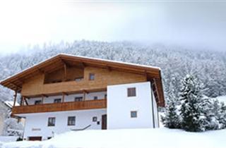 Italy, Val Gardena - Groeden, Ortisei, Hotel Hubertus