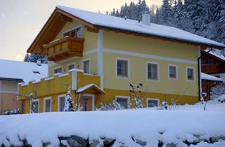 Austria, Schladming - Dachstein (Ski Amade), Haus, Apartamenty Bostock