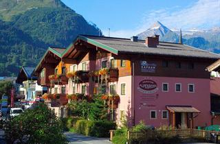 Austria, Kaprun - Zell am See, Kaprun, Apartments Alpenrose