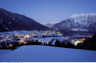 Austria, Oetztal - Soelden, Sautens, Hotel Ritzlerhof