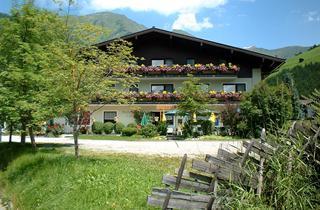 Austria, Rauristal, Rauris, Hotel Salzburgerhof