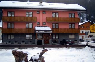 Italy, Bormio / Alta Valtellina, S.Antonio, Apartments 1Ables
