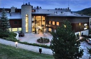 Poland, Krynica Zdroj, Krynica-Zdrój, Dr Irena Eris Hotel & SPA