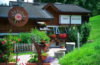 Austria, Kaprun - Zell am See, Kaprun, Apartments Agricola
