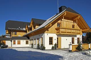 Austria, Schladming - Dachstein (Ski Amade), Pichl, Hotel Edelweiss