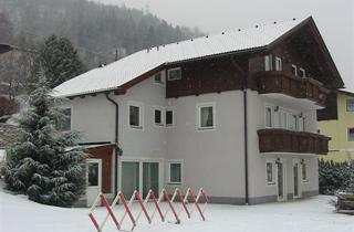 Austria, Moelltal (Flattach, Mallnitz), Flattach, Apartamenty Edelweiss
