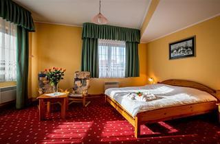 Poland, Zakopane, Polish Mountains, Hotel Skalny Zakopane