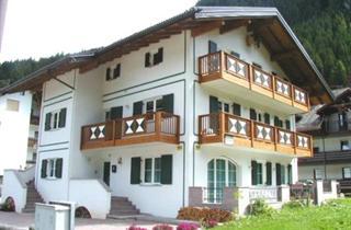 Italy, Val di Fassa - Carezza, Canazei, Apartments Casa Stefi