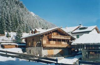 Italy, Val di Fassa - Carezza, Mazzin di Fassa, Apartments Lausa