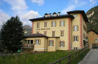 Italy, Val di Fassa - Carezza, Canazei, Apartments Cesa Marmoleda