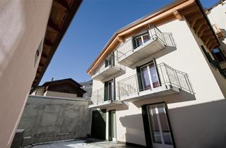 Italy, Adamello Ski, Temu, Apartments La Corte