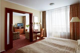 Poland, Zakopane, Polish Mountains, Hotel Mercure Kasprowy Zakopane