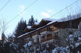 Austria, Schladming - Dachstein (Ski Amade), Schladming, Apartments Alpenblick