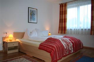 Austria, Schladming - Dachstein (Ski Amade), Schladming, Apartments Steirergasse
