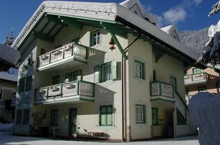 Italy, Val di Fassa - Carezza, Campitello di Fassa, Apartments Ciapia