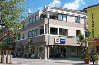 Austria, Schladming - Dachstein (Ski Amade), Schladming, Apartamenty Tamino