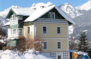 Austria, Schladming - Dachstein (Ski Amade), Haus, Villa Max