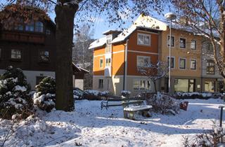 Austria, Schladming - Dachstein (Ski Amade), Schladming, Apartments Bliem