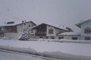 Austria, Oetztal - Soelden, Sölden, Apartments Rubin
