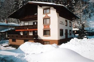 Austria, Kaprun - Zell am See, Zell am See, Hotel Hochwimmer
