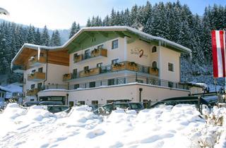 Austria, Kaprun - Zell am See, Zell am See, Hotel Schmittenhof