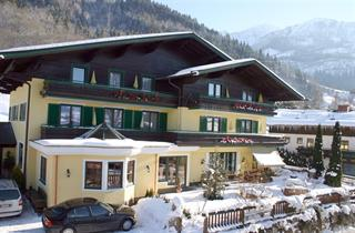 Austria, Kaprun - Zell am See, Kaprun, Sportpension Trauner