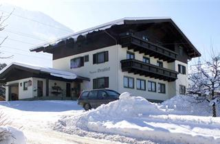 Austria, Kaprun - Zell am See, Kaprun, Hotel Bergblick