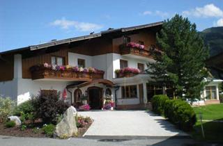 Austria, Kaprun - Zell am See, Kaprun, Guesthouse Oberschneider