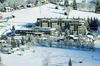Austria, Gasteinertal, Bad Gastein, Hotel Europäischer Hof