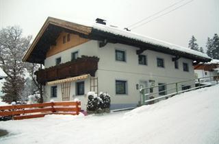 Austria, Skiwelt Wilder Kaiser - Brixental, Söll, Hotel Feichter Gerlinde