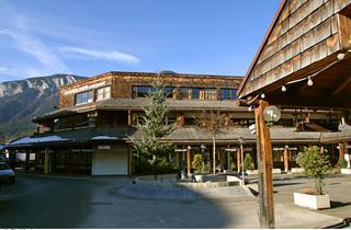 Austria, Skiwelt Wilder Kaiser - Brixental, Söll, Schindlhaus