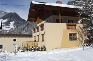 Austria, Moelltal (Flattach, Mallnitz), Flattach, Apartamenty Mentil