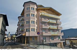 Italy, Folgaria - Lavarone - Luserna, Folgaria, Hotel Luna Bianca