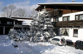 Austria, Imst-Gurgltal, Imst, Hotel Auderer