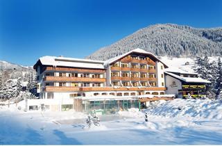 Austria, Bad Kleinkirchheim, Hotel Kolmhof