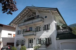 Austria, Zillertal, Kaltenbach, Landhaus Brigitte