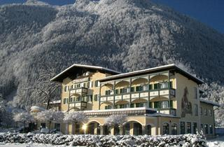 Austria, Golling, Hotel Torrenerhof