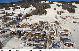 Austria, Saalbach Hinterglemm Leogang, Saalbach, Hotel Sonnleiten