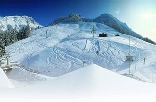 Germany, Berchtesgadener Land, Berchtesgaden, Alpensport-Hotel Seimler - incl. 6 day lift-pass