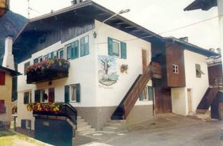 Italy, Val di Fassa - Carezza, Campitello di Fassa, Apartments Cesa de Manele
